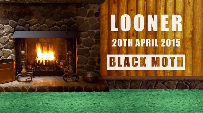 looner-blackmoth
