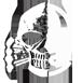 Skull Logo Image