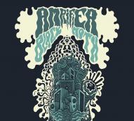 amplifier-blackmoth
