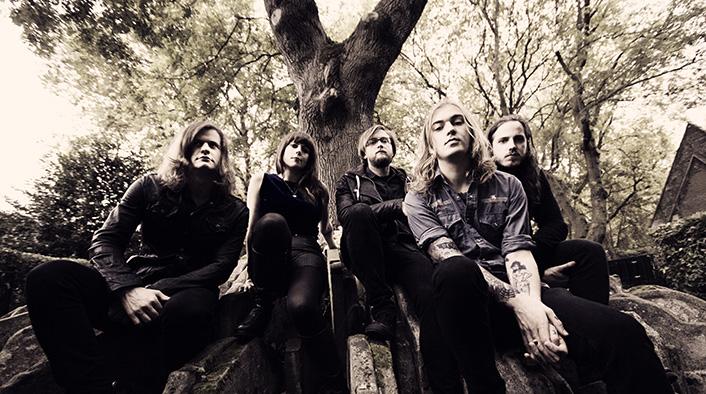 BlackMoth-SoM-Tour