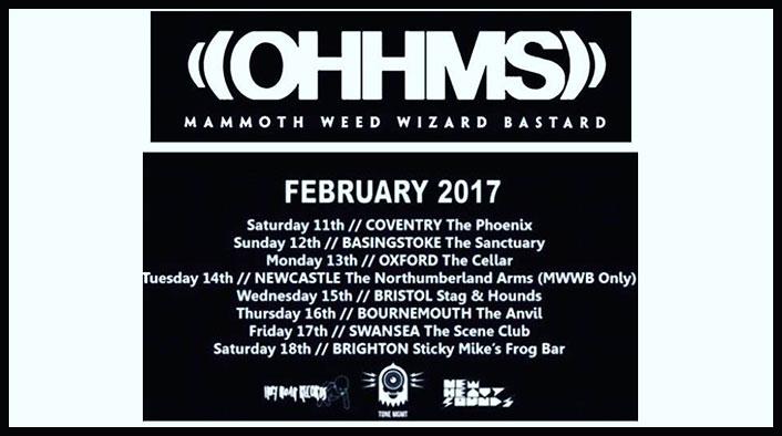 ohhms_mwwb-tour